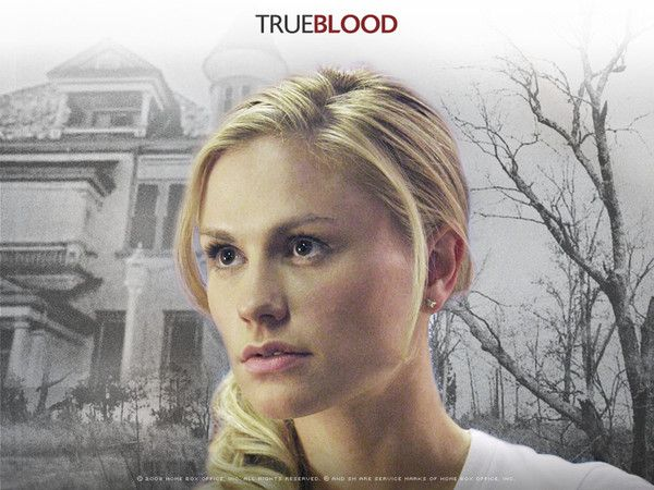 true blood saison 1 episode 8 en streaming