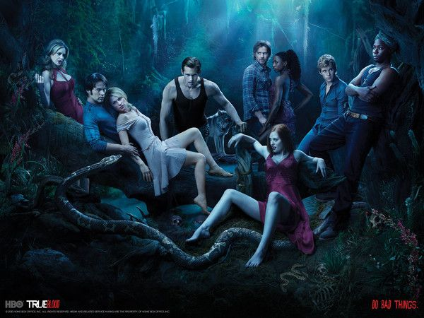 true blood saison 1 episode 1 en streaming